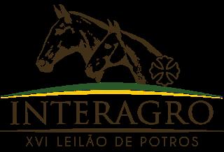 LN2016_Logo_PRINCIPAL-01 (2)