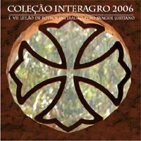 2006: Coleção Interagro & 7th Yearlings Auction