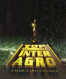 1998 Auction