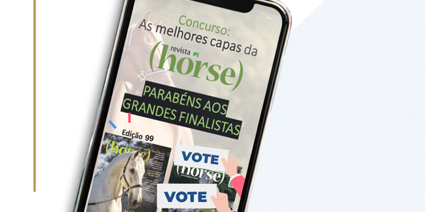 LET THE FINALS BEGIN, VOTE FOR LUSITANOS!