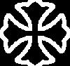 Interagro_logo-completo-1-120x120-100x94