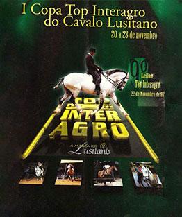 1997 Auction (Top Interagro - Breeder´s edition)